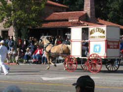 Pioneer Day 2006